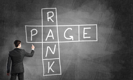 School Ranking Stock Photos And Images - 123RF