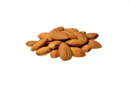 triglycerides: Almendras Almendras calor�as salud beneficios calor�as beneficios para la salud