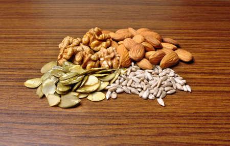 triglycerides: Una buena dieta para la presi�n arterial