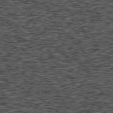 Grey metal surface photo