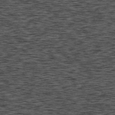 Grey metal surface Stock Photo - 21031230