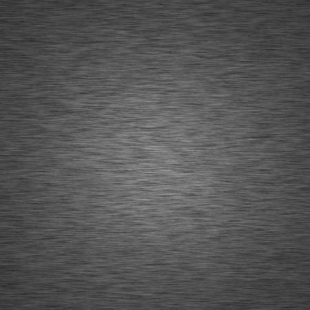 Light grey metal surface photo