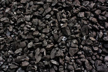 Coal Standard-Bild