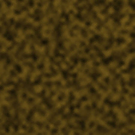 Gold structure texture background photo