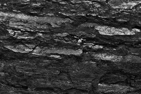 coals: Coal background black stone structure