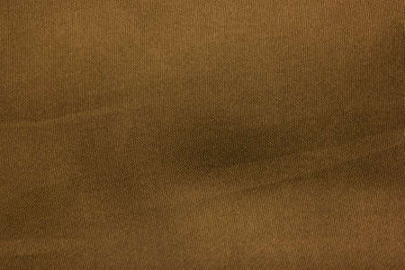 gold flax: Gold dark cloth cotton fabric texture background design