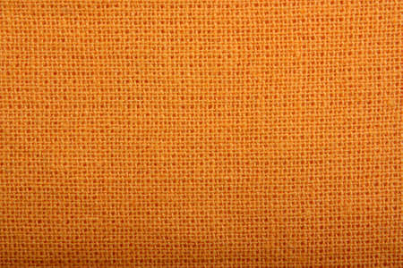 gold flax: Natural linen gold material texture background