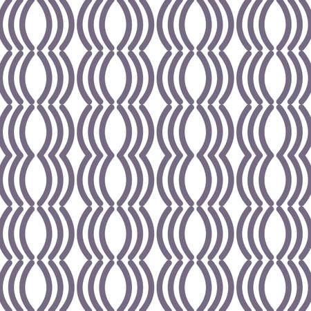 Vector seamless geometric pattern texture. The abstract pattern style is suitable for both background design and artistry. 向量圖像
