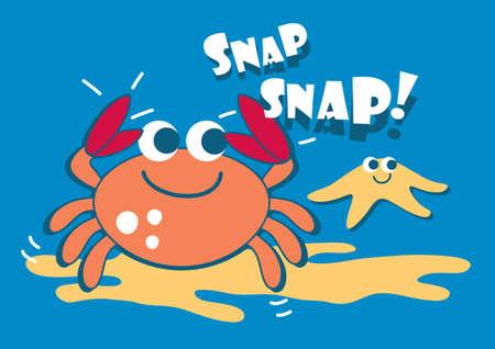 snap: Snap snap