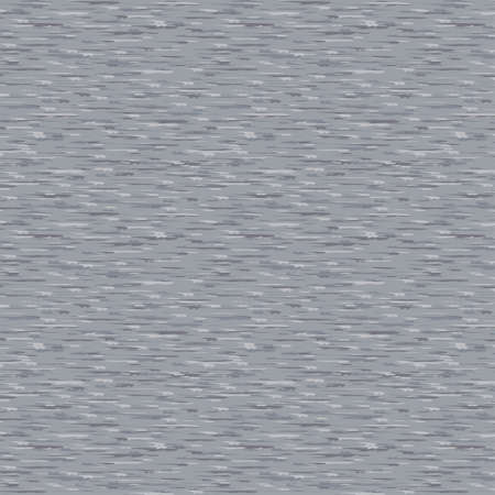 Grey marle fabric texture in a seamless repeat patternIllustrator swatch of repeat pattern included in illustrator EPS file