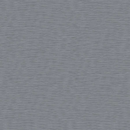 repeat texture: Grey marle detailed fabric texture seamless pattern Illustrator seamless repeat swatch included in file.