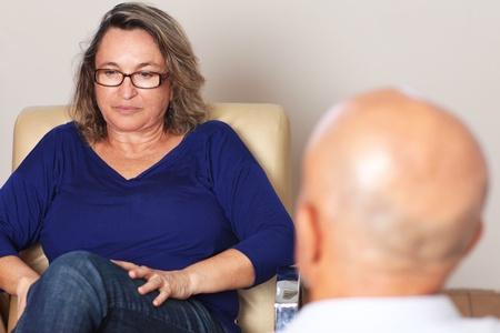terapia psicologica: psicoan�lisis