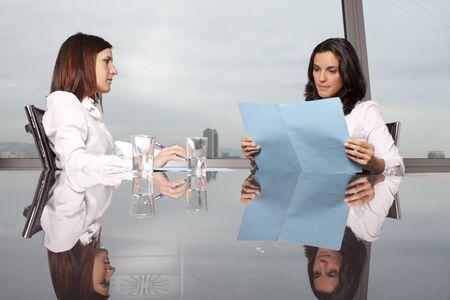 treasurer: Consultation with tax adviser