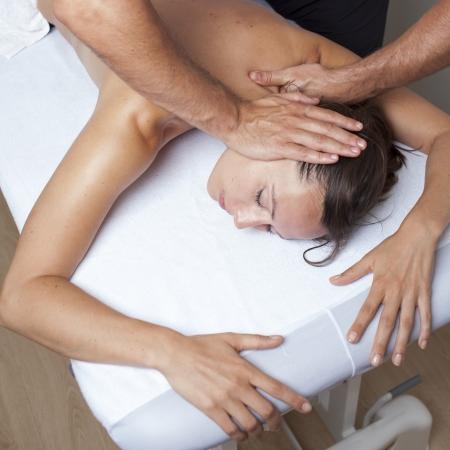 Free milf porn video gallery