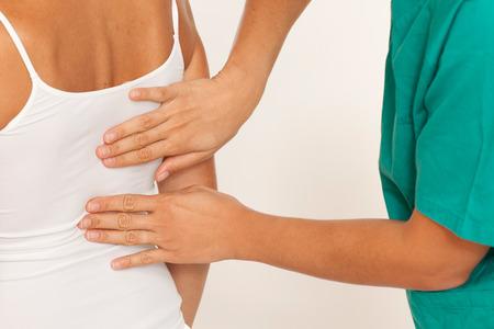 osteopathy photo