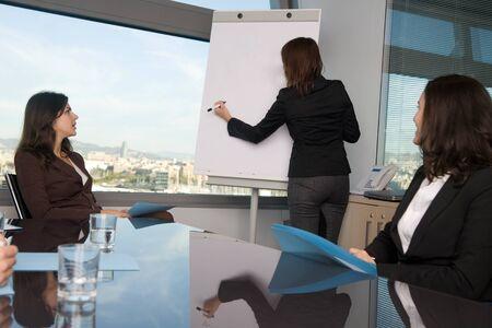 training: job training