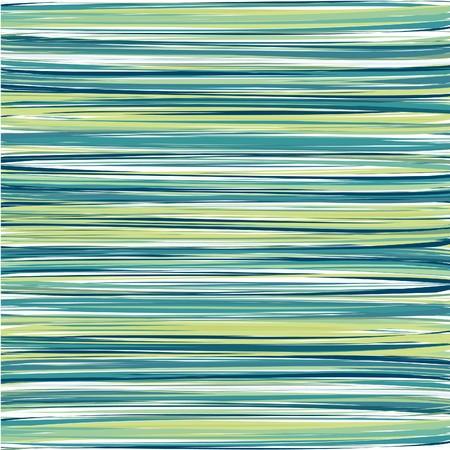 sfondo strisce: Blu, ciano e green background pattern con strisce verticali