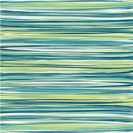 shades: Blue, Cyan and Green Vertical Striped Pattern Background Stock Photo