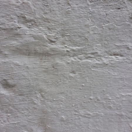 concrete blocks: Brick Texture, Vector Illustration