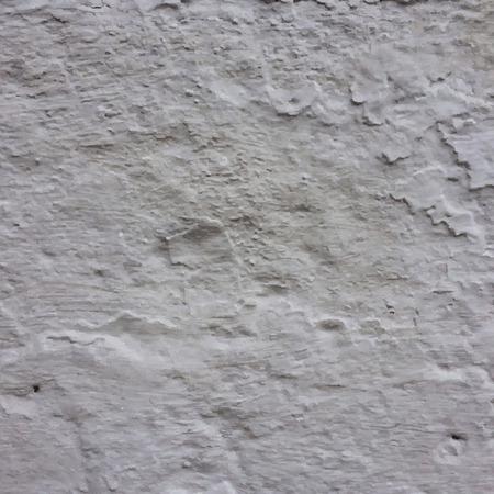 cement texture: Vector Concrete Wall, Vector Illustration