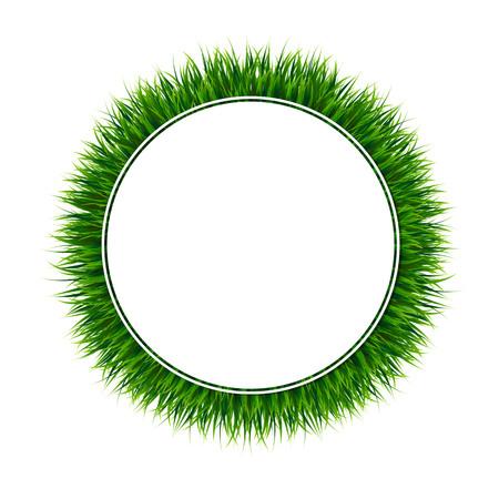 grass border: Grass Border