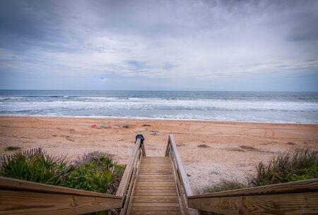 surfers: Surfers Beach Towels