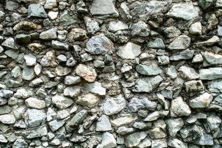 Textura de pared de piedra Foto de archivo - 32425576