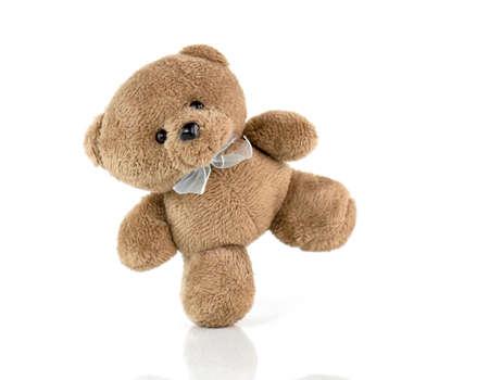 teddy bear Stock fotó