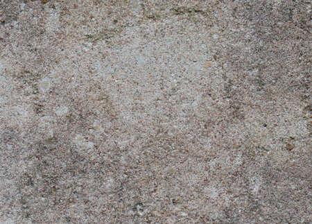 concrete texture: old grungy texture, concrete wall