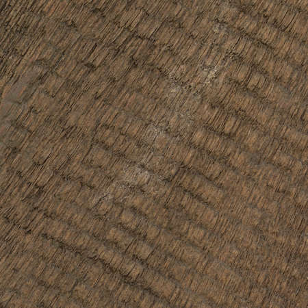 wood texture background: Brown Wood Background wood texture