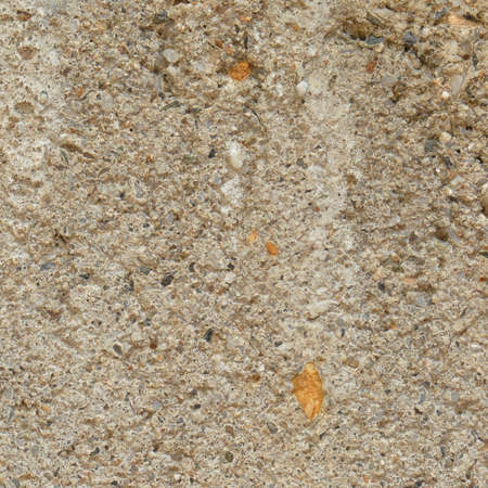 grungy: old grungy texture, concrete wall