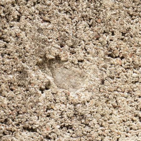unkept: concrete wall texture background