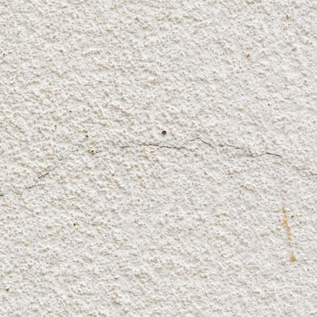 white wall: White wall background and texture Stock Photo