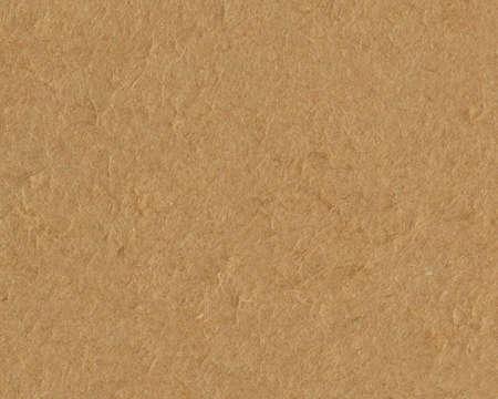 paper sheet: Paper brown texture sheet