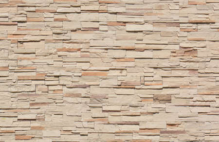 tile background: wall texture background