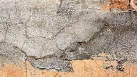 plastered: texture plastered walls background