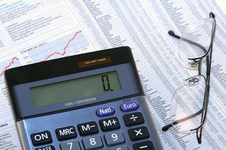 listing: repaso de precios de parte