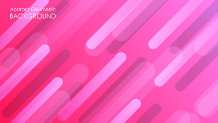 geometric abstract background design. colorful gradient. striped. Modern templates for landing pages. layout. banner. pamphlet. card.