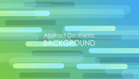geometric abstract background design.