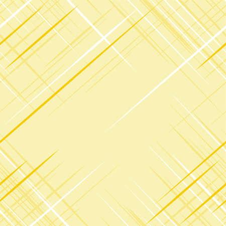 seamless pattern background design. minimalist random stripes pattern. Illusztráció