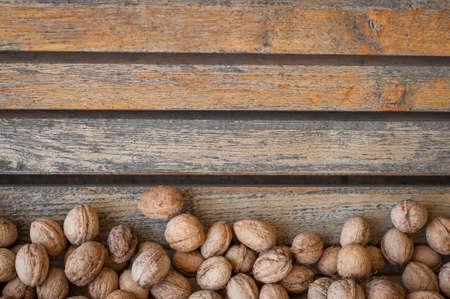 circassian: Walnuts