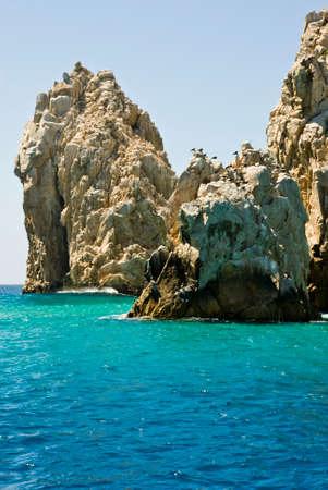 lucas: Mexico,Cabo San Lucas