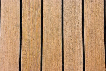 Textures - Materials - Wood Floor Of The Cruise Ship photo