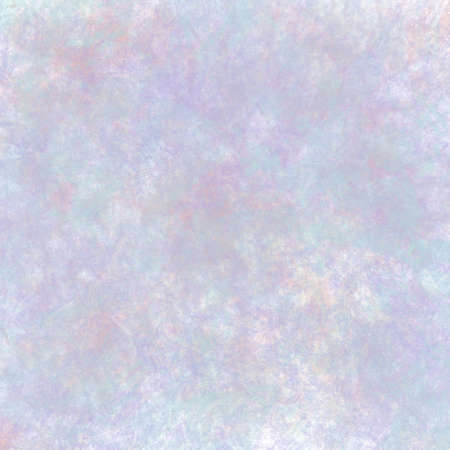 mixture: Abstract Background - Mixture Of Pastel Colors Stock Photo