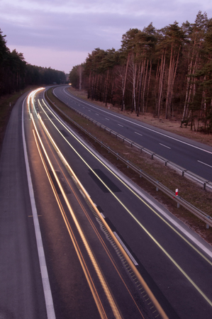 fuzzy: The Image of fuzzy light car