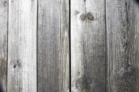 Plank Houten Muur voor tekst en achtergrond,
