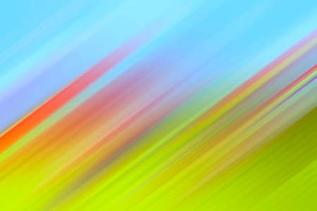 stripe texture: abstract, art, artistic, backdrop, background, blue, blur, bright, color, colorful, decoration, design, horizontal, illustration, modern, motion, pattern, retro, speed, stripe, texture