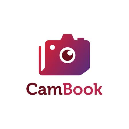 CamBook