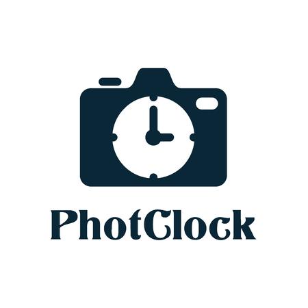 PhotClock Illustration