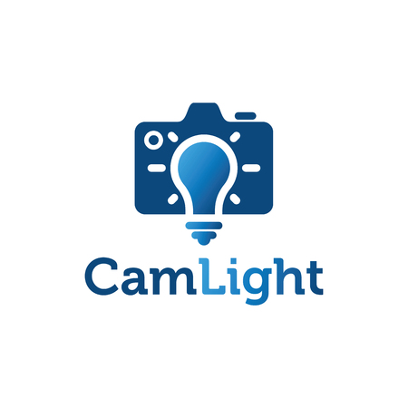 CamLight